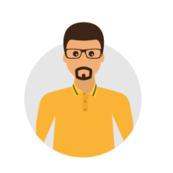 Startup-min