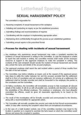 01-Anti-Sexual-Harassment-Policy-3-1