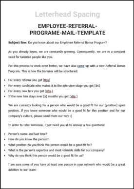 02-employee-referral-programe-mail-template-1