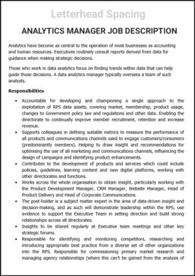 04-Analytics-Manager-Job-description-1