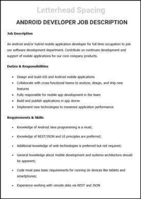 04-Android-Developer-job-description-1
