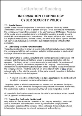 05-IT-Cyber-Security-Policy-8-1