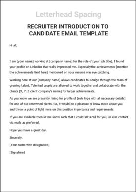 06-Recruiter-introduction-to-candidate-email-template