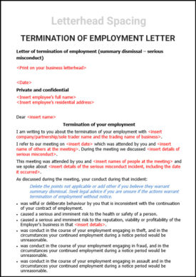 Termination-Of-Employment-Letter-Serious-Misconduc-1t