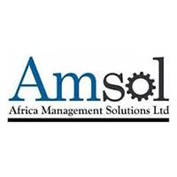 Amsol Consultants