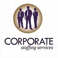 HR Companies in Kenya