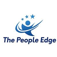 People Edge Consulting Ltd.